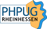 PHP User Group Rheinhessen WIKI
